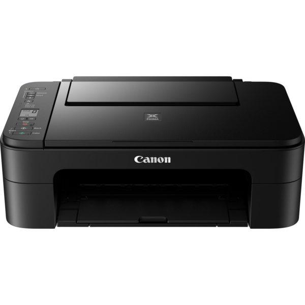 Canon Picma TS 3150