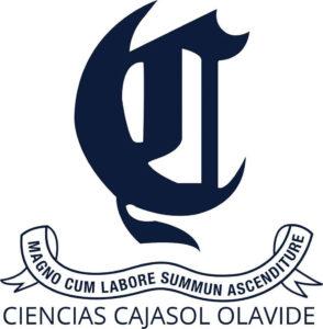 Escudo Club de Rugby Ciencias Sevilla